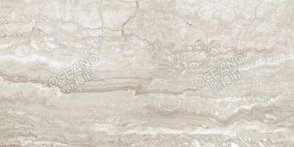 ESD12760120水泥磚