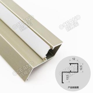 FX-LD222A側發光燈條