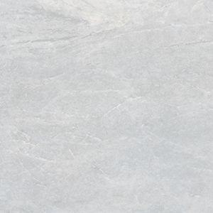 YL3124BD摩洛哥灰