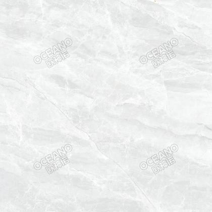 ELN13180S卡里灰
