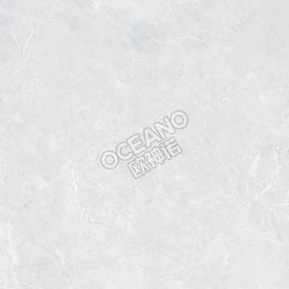 EST04160提拉水泥磚