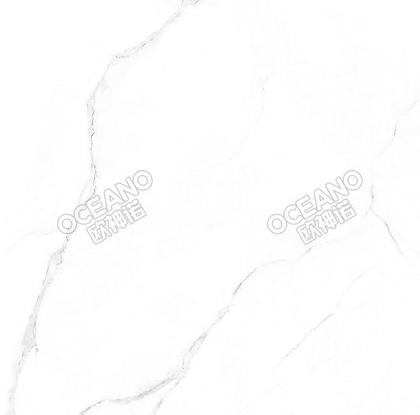 ELM04680S水墨白