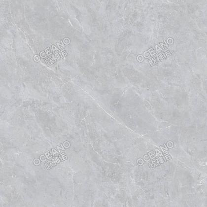 ELM14280S愛琴灰