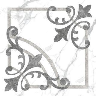 OA222P花團錦簇
